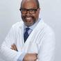 Dr. Raymond Wright Jr.