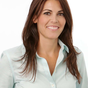Dr. Kristie Deblasio