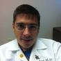Dr. Dean Bonsall