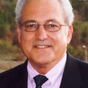 Dr. William Coppola