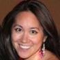 Dr. Emerald Lin