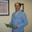 Dr. Richard Polisner