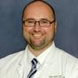 Dr. Robert Kent