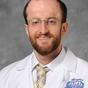 Dr. Sean Williamson