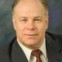 Dr. Gary Kitzis