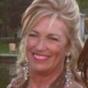 Dr. Elizabeth Trinidad