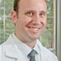 Dr. Daniel Hampton