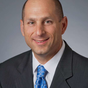 Dr. Jeffrey Berg