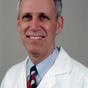 Dr. Stephen Borowitz