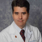 Dr. Carlos Orrego