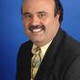 Dr. Fariborz Shams