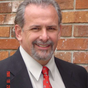 Dr. Enrique Wulff