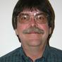 Dr. Robert Dahmes