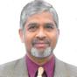 Dr. Balu Mani