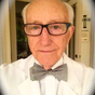 Dr. Fredric Pullen