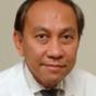 Dr. Hernani Cualing