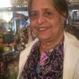 Dr. Maya Vazirani