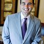 Dr. Khashayar Mohebali