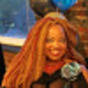 Dr. Lorrie Oneal