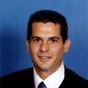 Dr. William Vitello