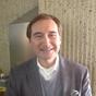 Dr. Steven Simon