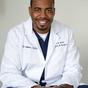 Dr. Maasi Smith
