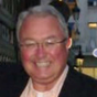 Dr. Robert Knuppel
