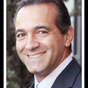 Dr. Sam Markzar