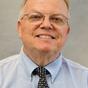 Dr. Myron Bodman