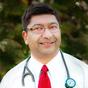 Dr. Nimish Gosrani