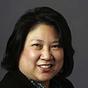 Dr. Olivia Liao