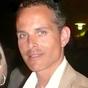 Dr. Fernando Juliao