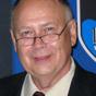 Dr. Dimitri Novitzky