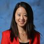 Dr. Jen Jen Chen