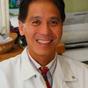 Dr. Jaime Quejada