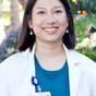 Dr. Hong-phuc Tran