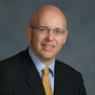 Dr. J. Roth