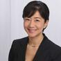 Dr. Manami Yamaguchi