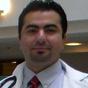 Dr. Mahmoud Shoib