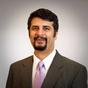 Dr. Atif Haque