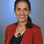 Dr. Francesca Byrne