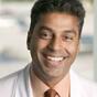 Dr. Narendra Singh