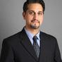 Dr. Osman Farooq