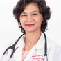 Dr. Hanan Morcos