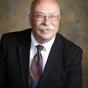 Dr. Steven Neish