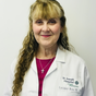 Dr. Lindakay Rees