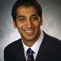 Dr. Neal Jain