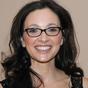 Dr. Anya Kishinevsky