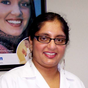 Dr. Reena Gupta