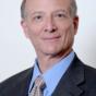 Dr. Alan Koenigsberg